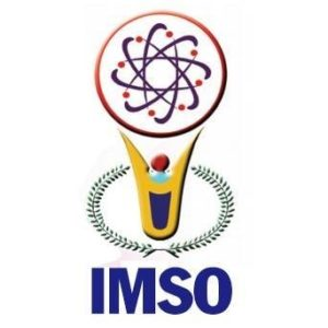 INTERNATIONAL MATHEMATICS & SCIENCE OLYMPIAD – 2018 RESULTS