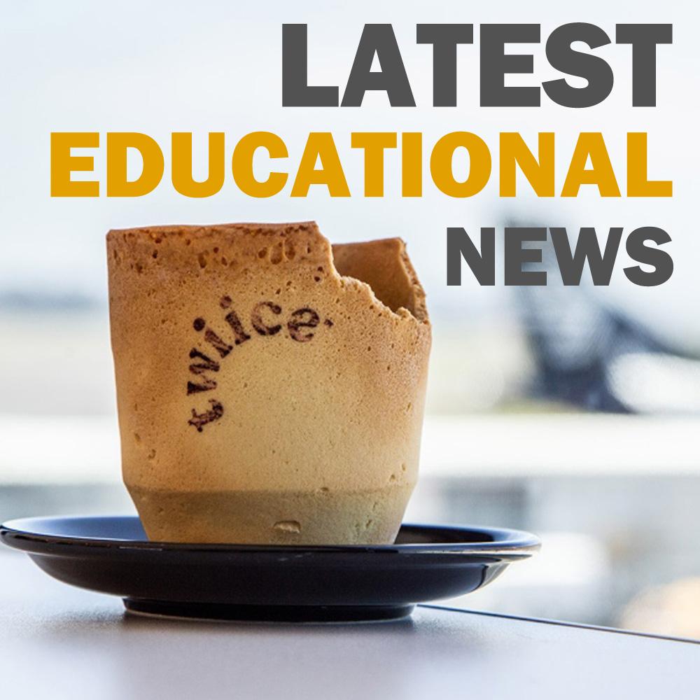Latest Educational News Mathematics Lanka Education