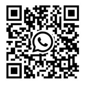 WhatsApp Group 04 QR