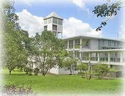 national institute of education sri lanka